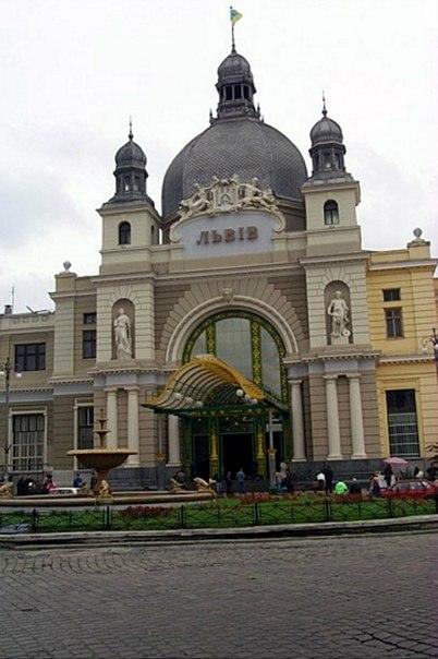 lviv (2)