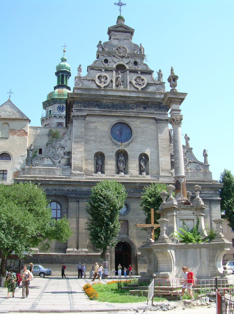 lviv (8)